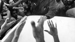Cuba célèbre les 60 ans de sa