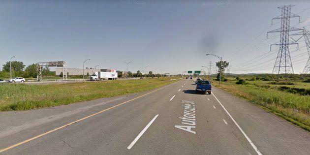 L'autoroute 30 est un axe routier qui est très utilisé par les automobilistes en