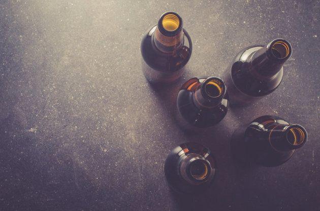 «Janvier sans alcool», voici ce qui se passera dans votre