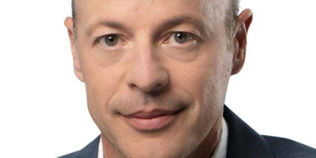 Le candidat péquiste des Îles-de-la-Madeleine Joël Arseneau se dit victime de