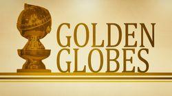 Cinq choses à suivre lors des Golden