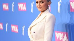 Kylie Jenner est-elle (finalement)