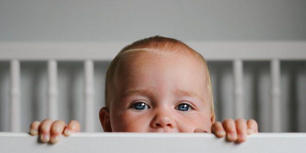 2019: l'année des bébés génétiquement