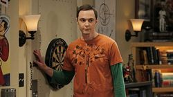 Jim Parsons se confie sur la fin de «The Big Bang