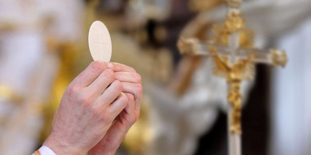 Éducation sexuelle: un outil pédagogique catholique fait