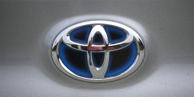 Toyota doit rappeler 2,4 millions de voitures hybrides dans le