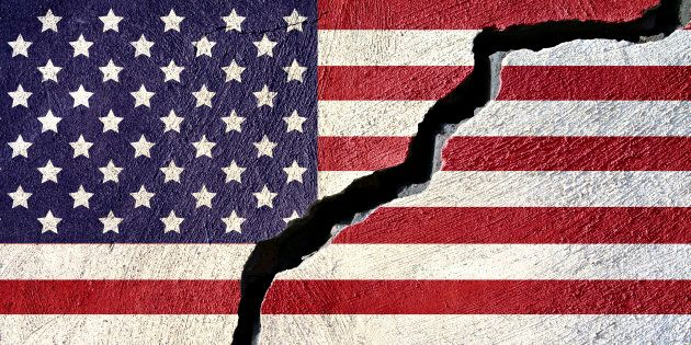 Les prochaines élections de mi-mandat pourraient provoquer de nouveaux séismes et être annonciatrices...