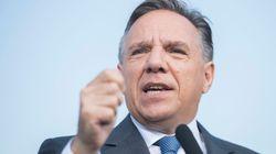 BLOGUE Élections québécoises: les gagnants, les perdants et les