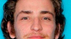 Le suspect de la fusillade en Louisiane a été retrouvé et