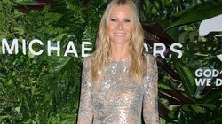 Gwyneth Paltrow poursuivie en justice à la suite d'un accident de