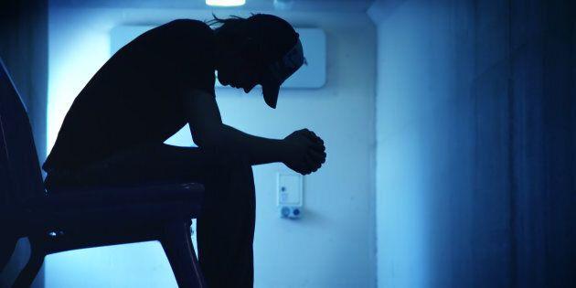 Moins de suicides au Québec, grâce à la