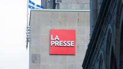 Les employés de «La Presse» entérinent la convention collective en acceptant des