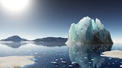 Limiter le réchauffement climatique de 0.5°C sauverait des