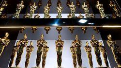 C'est officiel: la prochaine cérémonie des Oscars n'aura pas