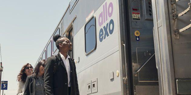 La STM, l'ARTM et la Ville de Montréal souhaitent éventuellement intégrer les services de transport en...