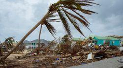 Les catastrophes naturelles ont causé près de 3000 milliards $ en pertes depuis 20
