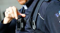 Montréal: pas de caméras corporelles pour la