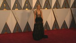 Jennifer Lawrence est
