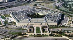 Le Pentagone est vulnérable face à des
