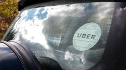 Le projet pilote d'Uber est prolongé d'un