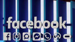 Facebook ferme des centaines de pages pour lutter contre la