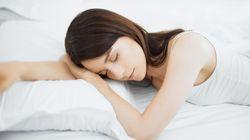 Trop de sommeil nuirait au