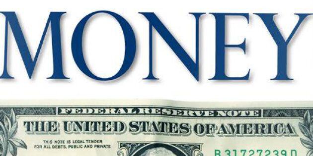 «Money»: à quoi sert