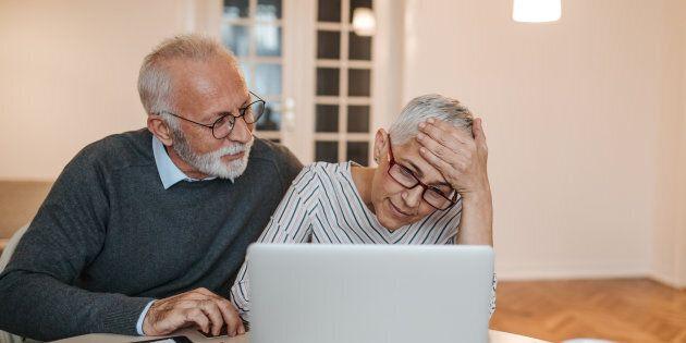 Demander sa rente de retraite du Régime de rentes du Québec à 60 ans: est-ce vraiment LA meilleure