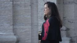 Une enquête éthique aura lieu à Ottawa sur l'affaire