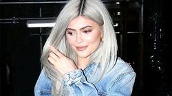 Kylie Jenner «dévastée» par la trahison de Jordyn