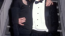 Kidman protégée du harcèlement grâce à son mariage avec Tom
