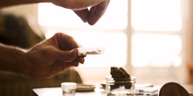 Cannabis: Statistique Canada invite les consommateurs à déclarer leurs