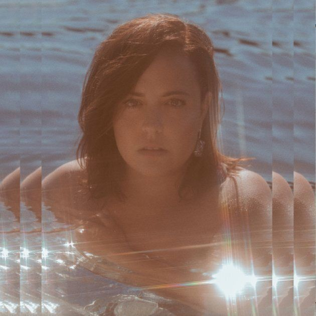 L'album «Petites mains précieuses» d'Ariane