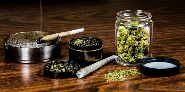 Les employeurs peuvent, en vertu de leur droit de gérance, encadrer et même interdire l'usage du cannabis.