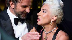 Lady Gaga répond aux rumeurs de liaison avec Bradley