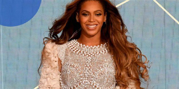 Halloween: Beyoncé est parfaite en Toni