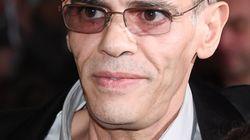 Le cinéaste Abdellatif Kechiche accusé d'agression