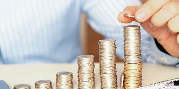 Initiative Q: une nouvelle monnaie qui demande