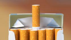 Trois cigarettiers devront payer plus de 17 milliards $ à des fumeurs, confirme la Cour d'appel du
