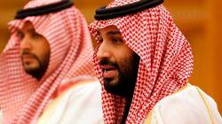 Des féministes subiront un procès, tranche l'Arabie