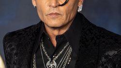 Johnny Depp dit pouvoir réfuter les accusations de violence conjugale d'Amber