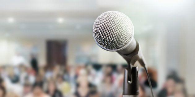 Racisme systémique à Montréal: la consultation publique prend du