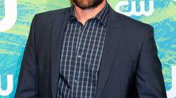 Luke Perry meurt des suites d'un AVC à 52