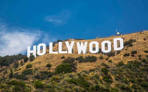 Valérie Plante à Hollywood pour promouvoir Montréal comme lieu de