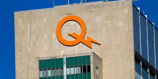 Hydro-Québec haussera de 0,9% les tarifs