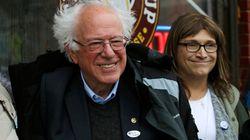 Bernie Sanders réélu sans surprise sénateur du