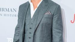 Matthew McConaughey encore déçu de ne pas avoir eu le rôle de Jack dans