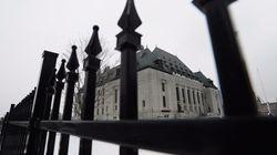 La Cour suprême n'entendra pas l'appel sur l'euthanasie d'un
