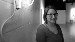 «J'ai fait 20 placements et déplacements: familles d'accueil, foyers de groupe, centres