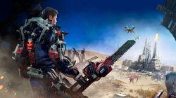 Les jeux gratuits en avril sur PlayStation Plus et Xbox